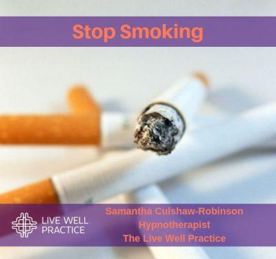 lwp-stop-smoking