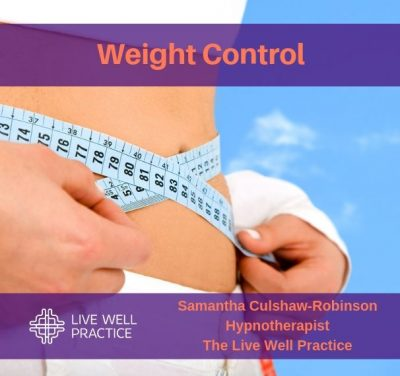 lwp-weight-control