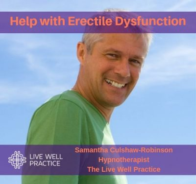 lwp-erectile-dysfunction