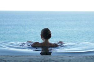 Hypnotherapy Mind Spa