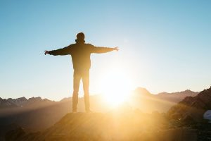 Accelerate Your Achievement with Self-Hypnosis